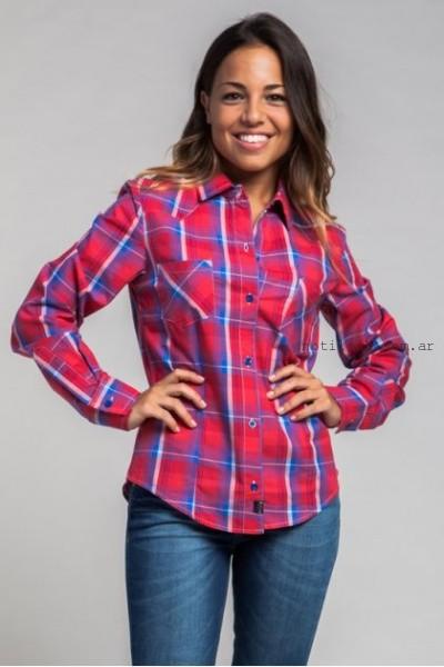 camisas-leñadoras-hendy-2015