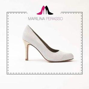 Marilina Perasso Calzados