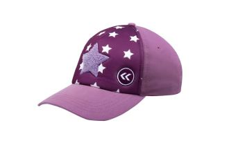 Cap violeta $239