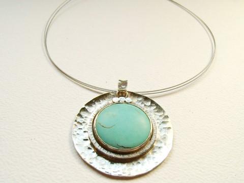 collar-turquesa-21-6124c3afb29acd636d14647898416135-480-0