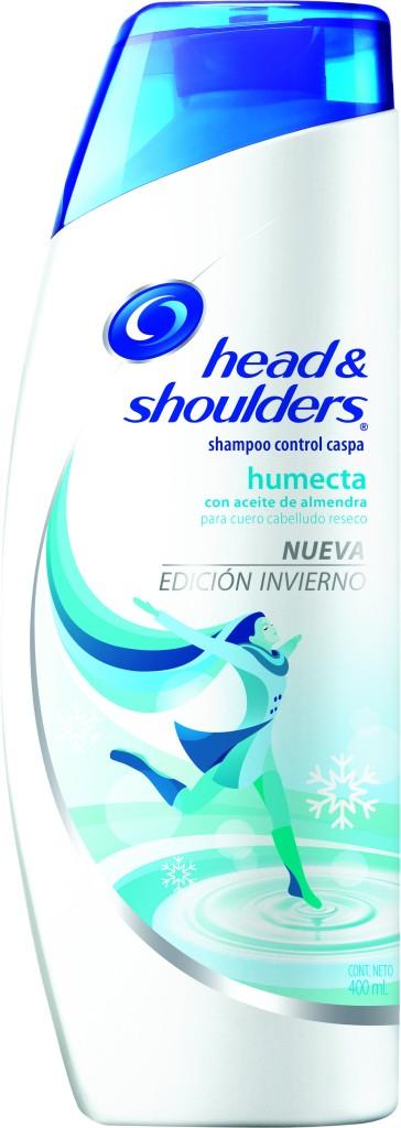 H&S HUMECTA SH