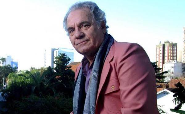 Hugo Arana extiende su mano solidaria