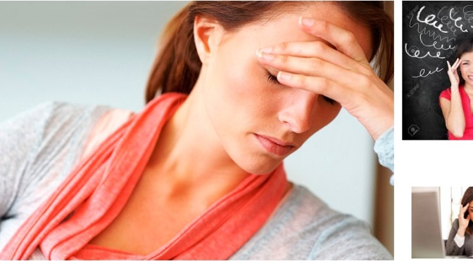 Mito o realidad: Las mujeres ¿Nos estresamos más que los hombres?