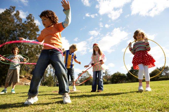 los-beneficios-reales-de-jugar-para-los-ninos-2