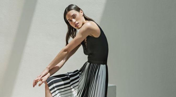 Llega una nueva edición de Buenos Aires Moda