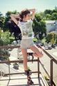 shorts_vaqueros_y_camiseta_el_look_del_verano_747681114_800x