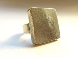 anillo-cuadrado-textura-311-270bd2626e7d22843e14654797958766-480-0