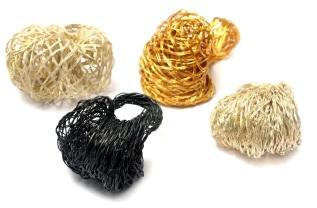 anillo-redes