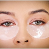 Dermassy: innovadores parches Cel-Derma contorno de ojos