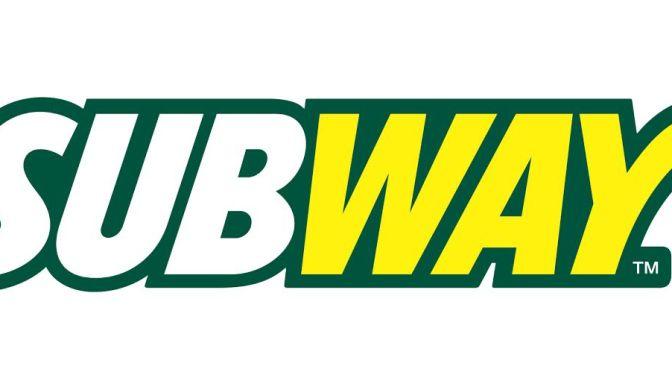 Este finde se viene el evento Subway Sol & Río