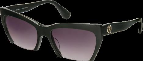 6026_1_ossira_eyewear_by_ranieri