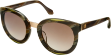 6052_4_ossira_eyewear_by_ranieri
