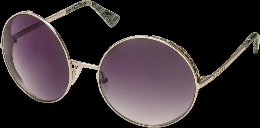 7233_1_ossira_eyewear_by_ranieri
