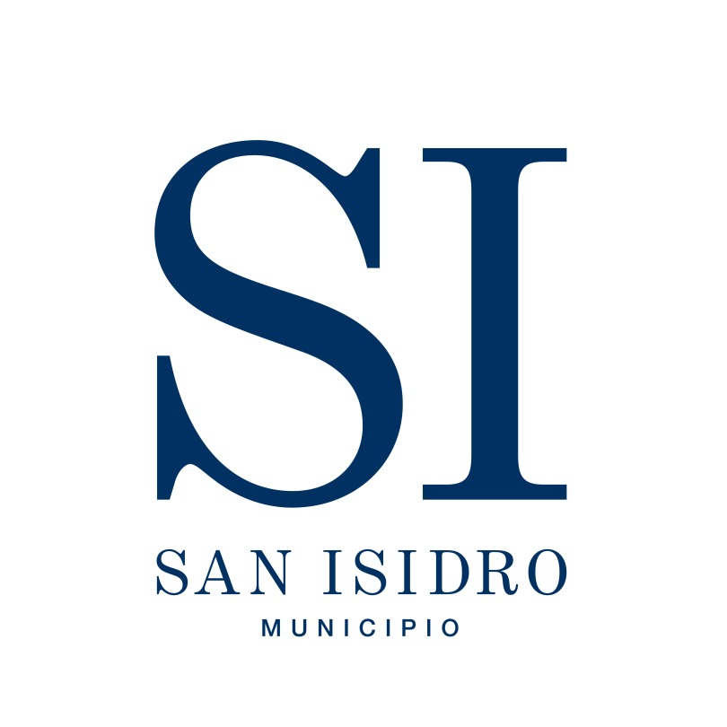 san-isidro-logo-2 | Primera Noticia
