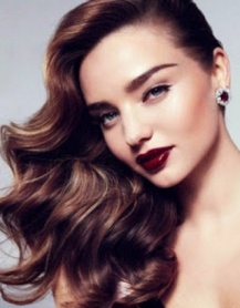 peinados -glamurosos-vintage-20