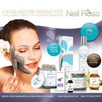 Nell Ross, la experiencia termal que rejuvenece tu piel