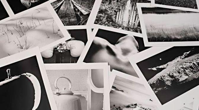 Diego Ortiz Mugica lanza una colección de laminas para enmarcar imperdible