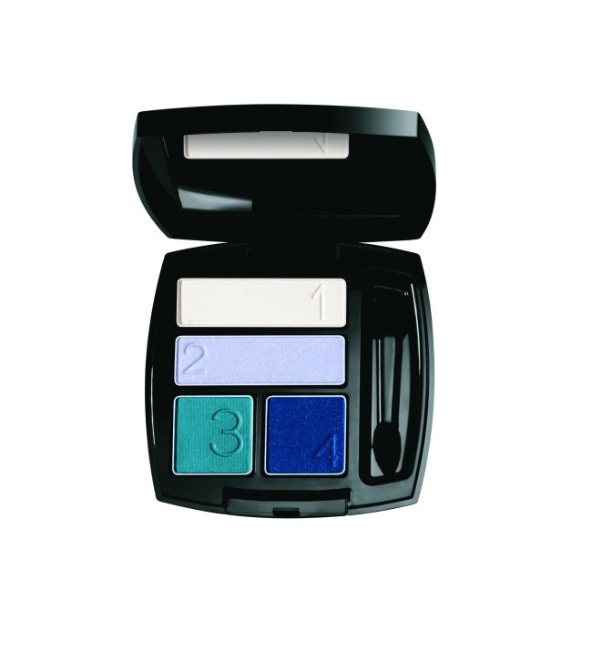 Te presentamos la nueva línea de Maquillaje Avon True Color