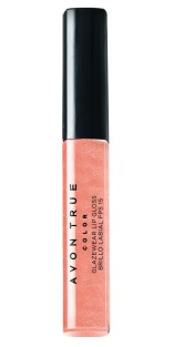 Avon True Color Glazewear-Lip Gloss-Brillo Labial.jpg