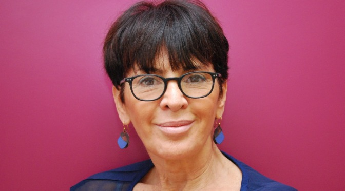 El centro de dermatología y estética de la Dra. Irene Bermejo suma un nuevo consultorio de ginecoestética