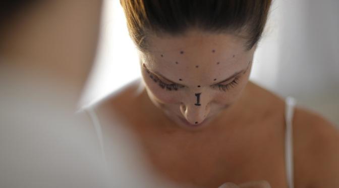 Un novedoso procedimiento de medicina biológica regenera la piel y disimula arrugas