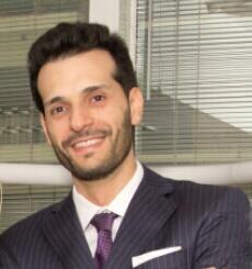Foto perfil 2016