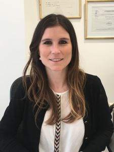 Dra. Sofia Femopase (2)