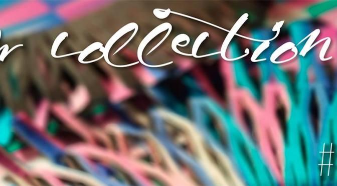 Norma Rinaudo y una colección multicolor para regalar a mamá en esta primavera verano 2018