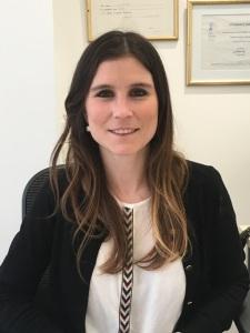 Dra. Sofia Femopase - web