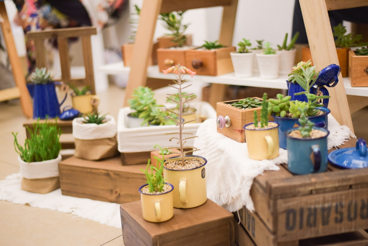 Feria FestiBA: Un espacio que ya se convirtió en un Festival