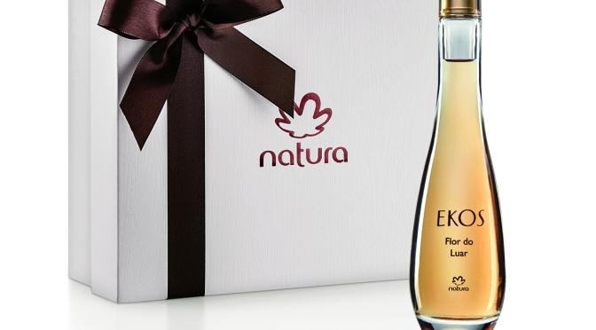 Natura celebra el día de la madre con una acción de alto impacto en 12 shoppings de todo el país