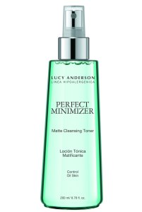 Tonico Perfect Minimizer - LA