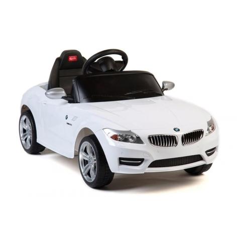 Auto Bateria_ BMW (1).jpg