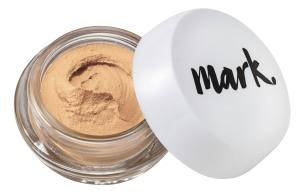 Base de maquillake matte$449.99