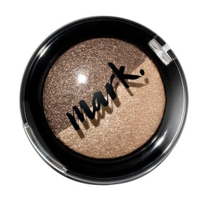Duo de sombras Tono indispensable (1)
