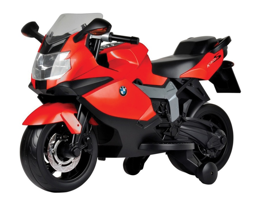 Moto Bateria BMW_Bebitos (1)