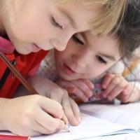 Como acompañar a nuestros hijos del paso del jardín a la primaria