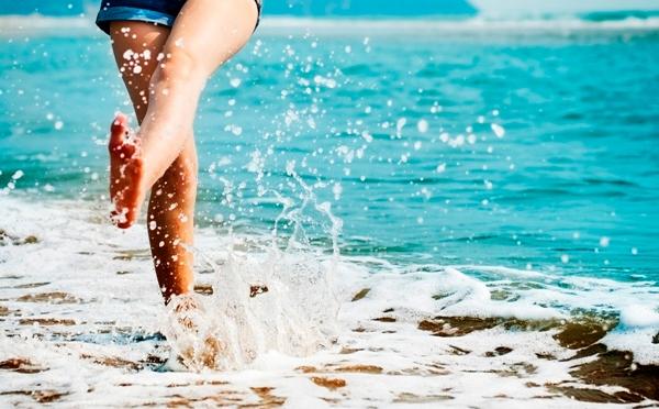 S.O.S verano: tratamientos beauty que aún te podés hacer