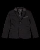 Blazer LENNON: Precio: $790
