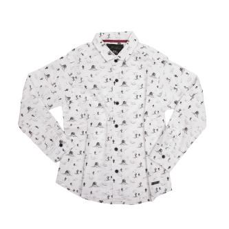 Camisa ARIZONA: Precio: $592