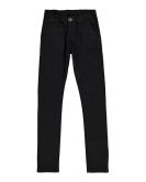 Pantalon CANTON: Precio: $550