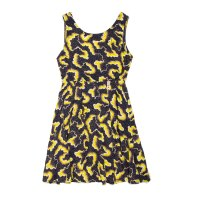 Vestido GIGI: Precio: $530