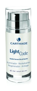 Carthage Light Code_Dob#313[1]