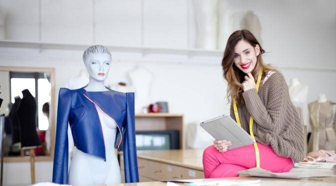 ¿Cuáles son los países con más mujeres emprendedoras?