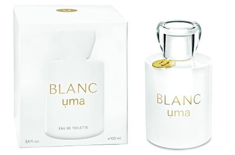 100ml Uma Blanc