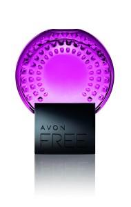 Avon_Free-7310.eps
