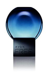 Avon_Free-7313.eps