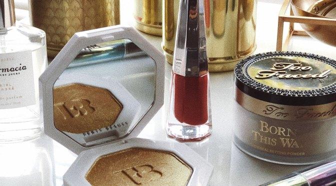 Qué debes tener en cuenta a la hora de leer los rótulos de los cosméticos