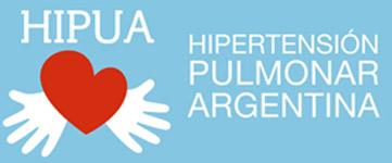 hipertension-pulmonar-argentina-logo2