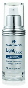 Carthage Light CodeDespigmentante[1]